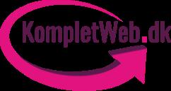 Komplet Web ApS